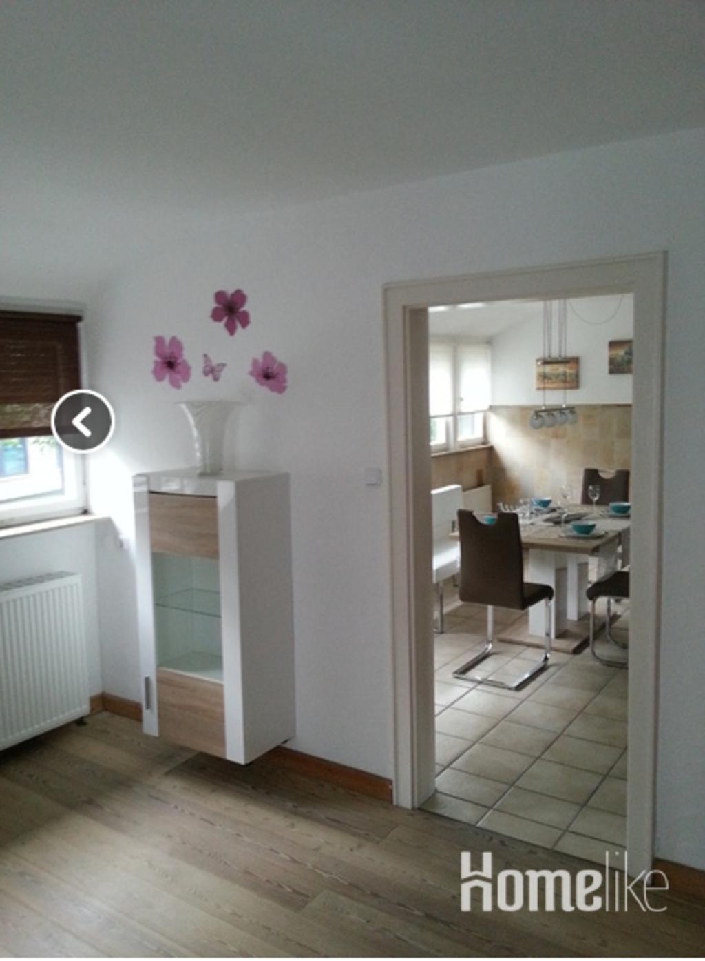 image 3 furnished 2 bedroom Apartment for rent in Stuttgart, Baden-Wurttemberg