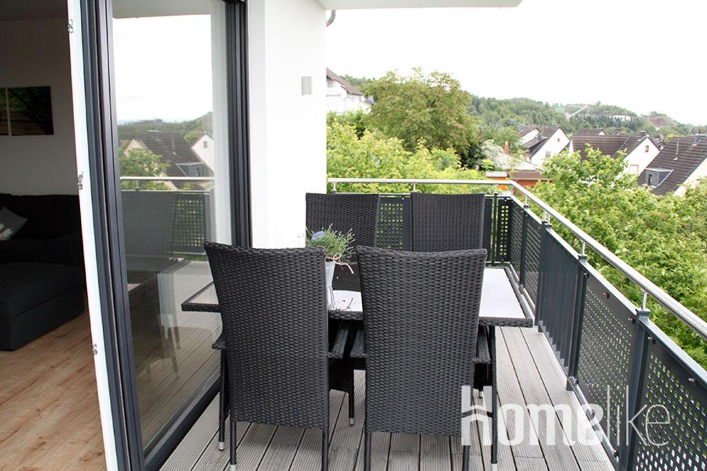 image 9 furnished 2 bedroom Apartment for rent in Koblenz, Koblenz