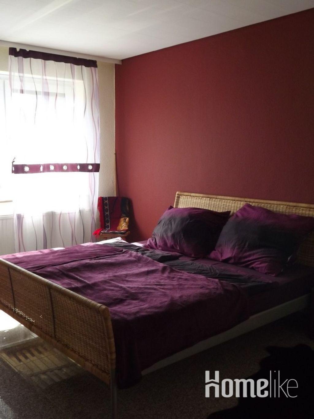 image 1 furnished 2 bedroom Apartment for rent in Stuttgart, Baden-Wurttemberg