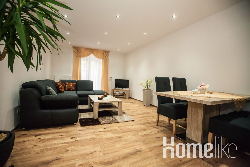 image 1 furnished 1 bedroom Apartment for rent in Bad Ems, Rhein-Lahn-Kreis