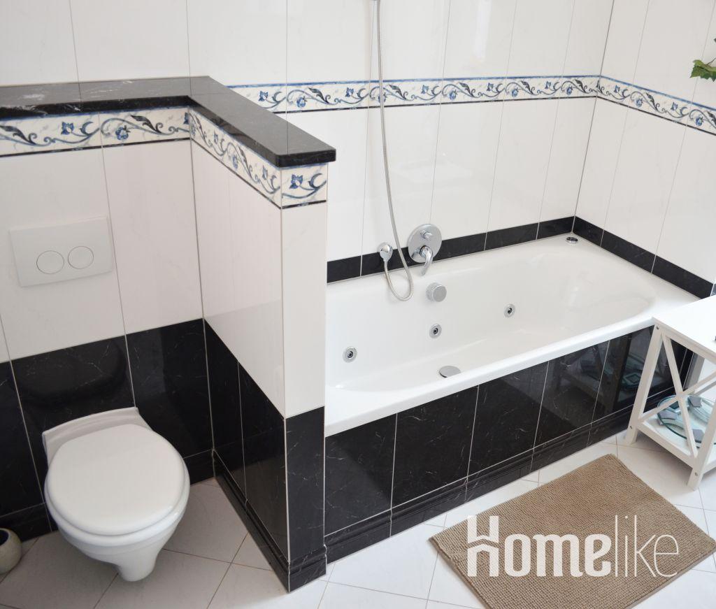 image 5 furnished 2 bedroom Apartment for rent in Barth, Nordvorpommern