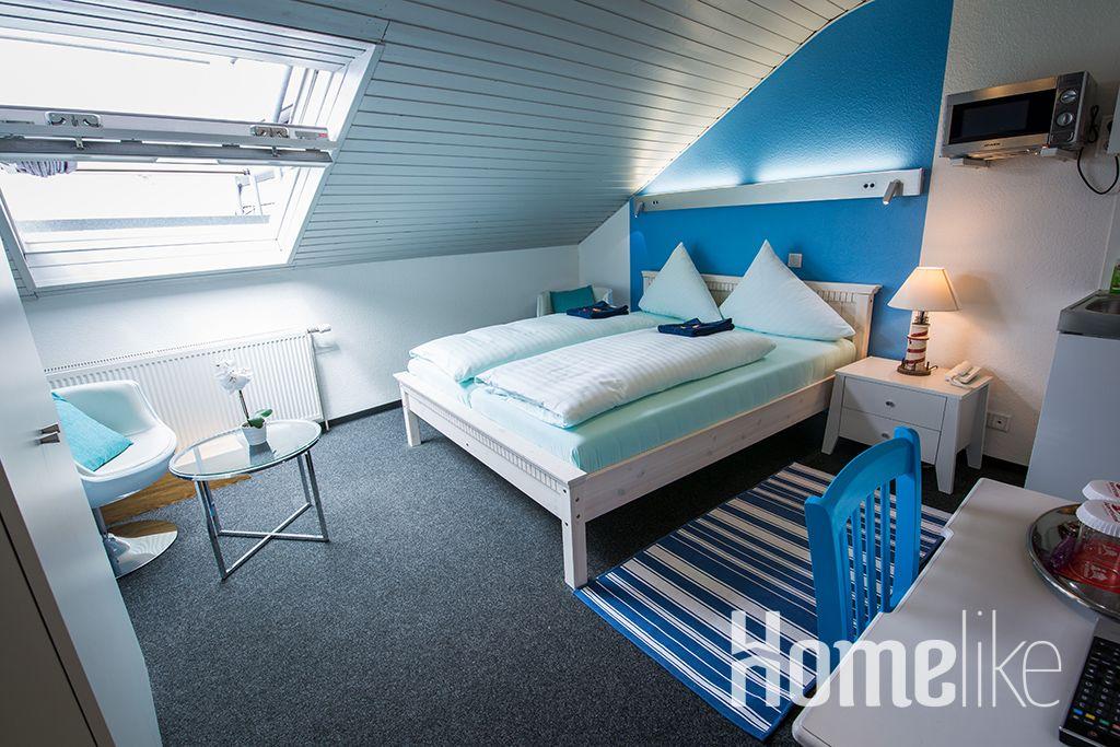 image 10 furnished 1 bedroom Apartment for rent in Koblenz, Koblenz
