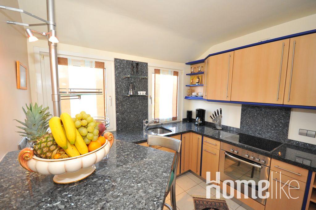 image 5 furnished 2 bedroom Apartment for rent in Bremem, Bremem