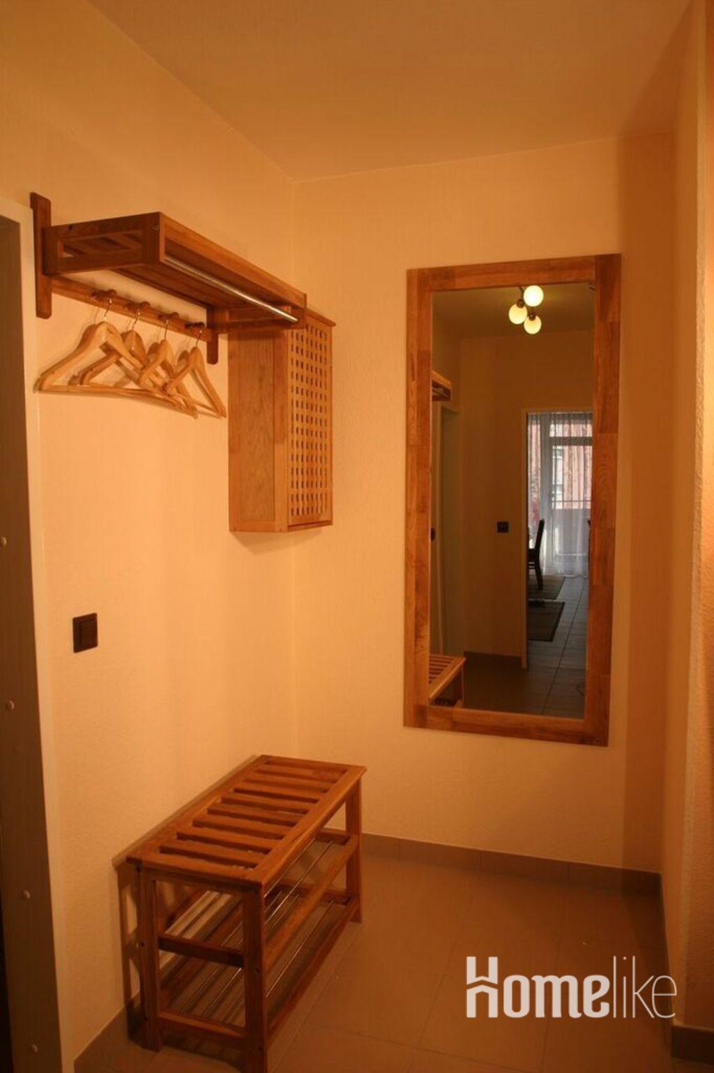 image 9 furnished 1 bedroom Apartment for rent in Nuremberg, Bavaria (Munich)