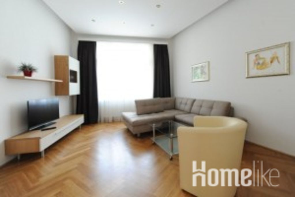 image 4 furnished 2 bedroom Apartment for rent in Meidling, Vienna
