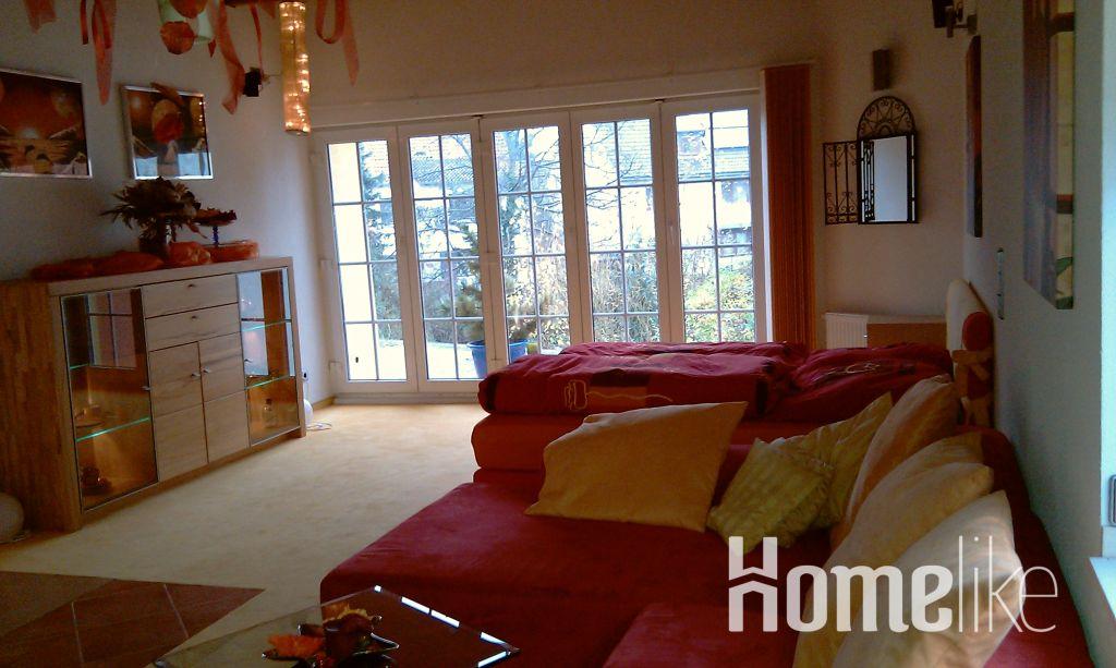 image 7 furnished 1 bedroom Apartment for rent in Braunschweig, Braunschweig