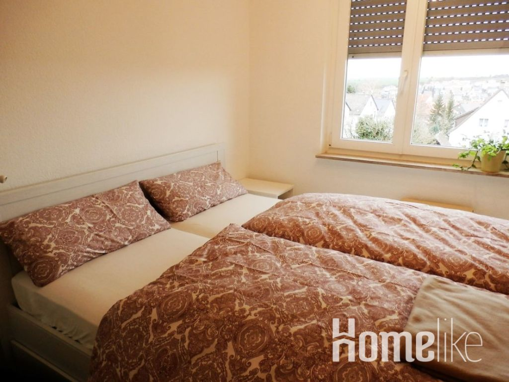 image 10 furnished 1 bedroom Apartment for rent in Ludwigsburg, Baden-Wurttemberg