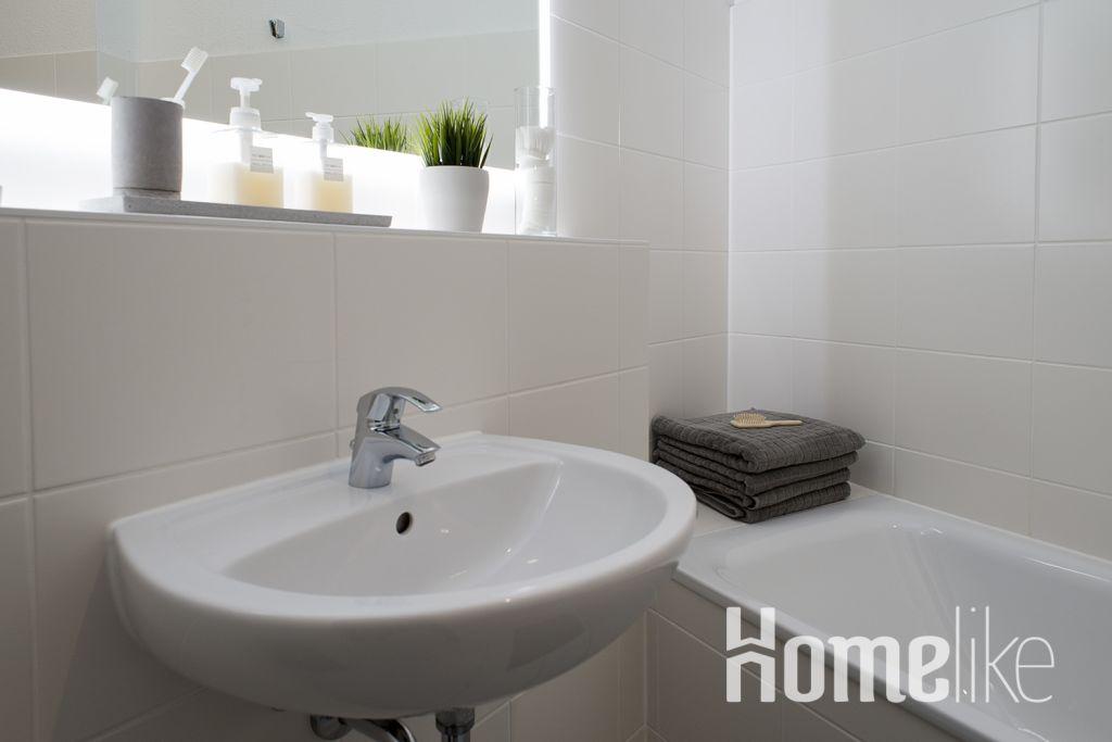 image 6 furnished 3 bedroom Apartment for rent in Schoneberg, Tempelhof-Schoneberg
