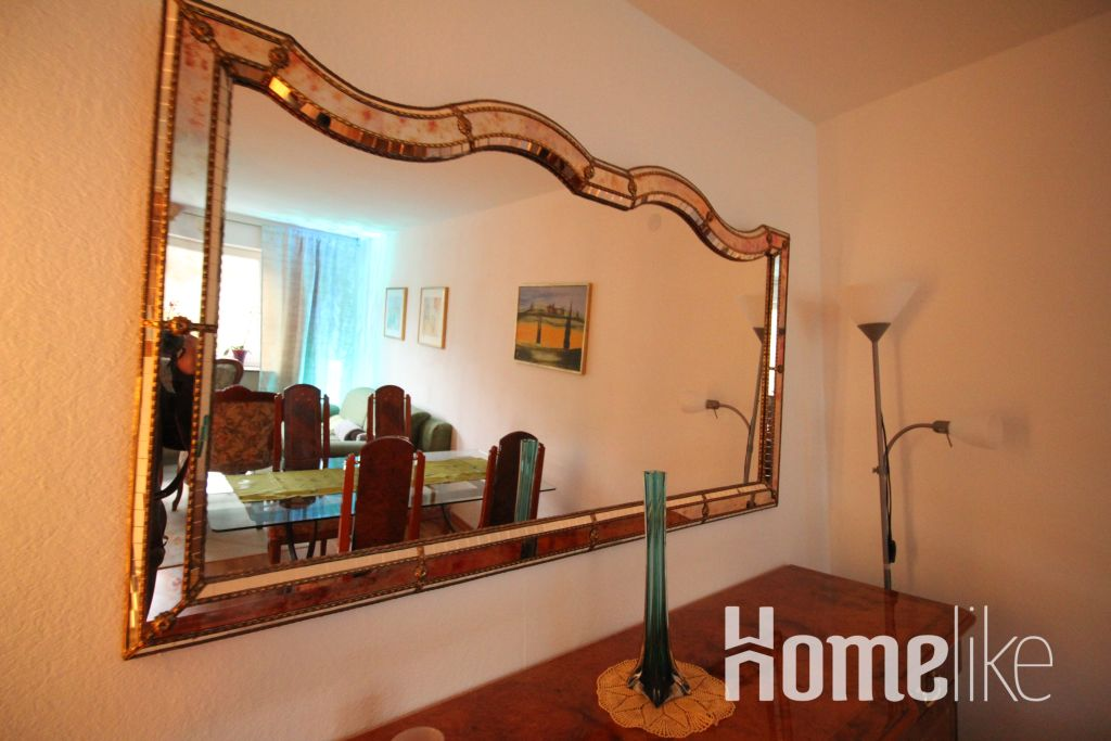 image 8 furnished 1 bedroom Apartment for rent in Konigstein Im Taunus, Hochtaunuskreis