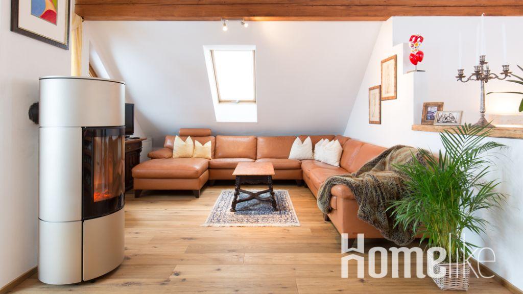 image 6 furnished 2 bedroom Apartment for rent in Salzburg, Salzburg