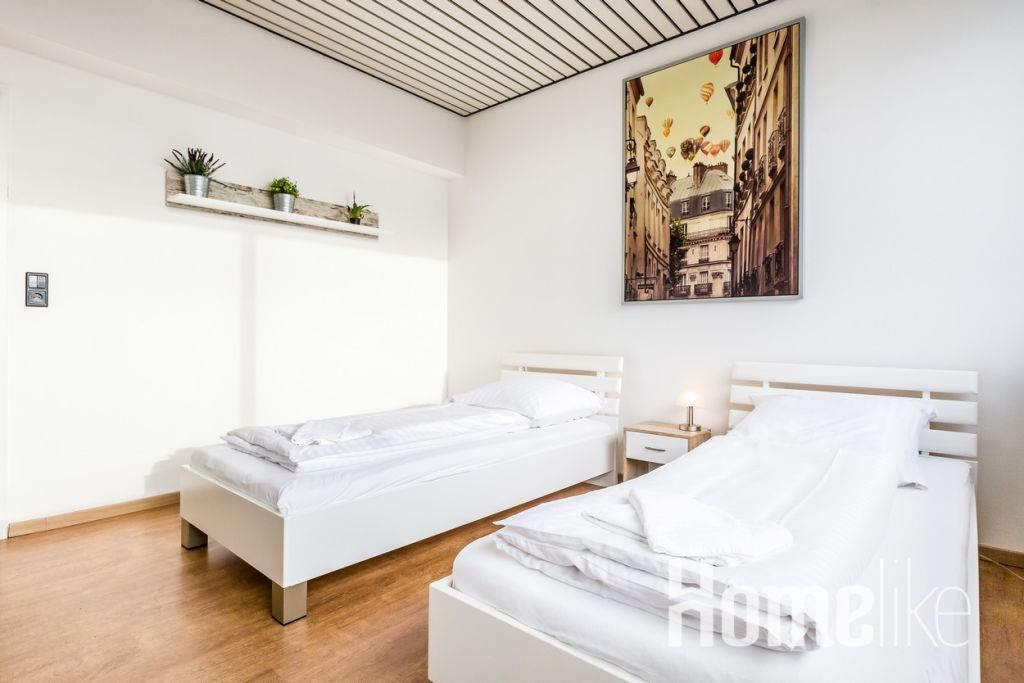 image 4 furnished 6 bedroom Apartment for rent in Cologne, Cologne