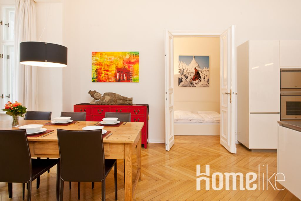 image 3 furnished 2 bedroom Apartment for rent in Charlottenburg-Wilmersdorf, Charlottenburg-Wilmersdorf