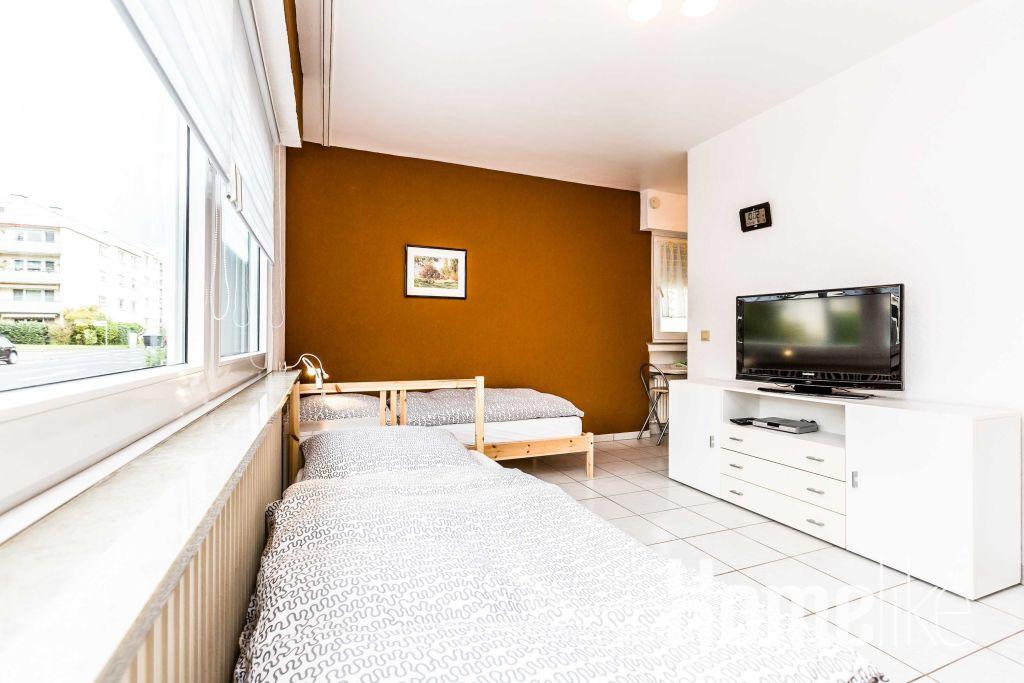 image 9 furnished 1 bedroom Apartment for rent in Bergisch Gladbach, Rheinisch-Bergischer Kreis