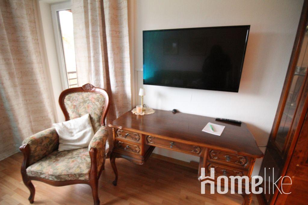 image 3 furnished 1 bedroom Apartment for rent in Konigstein Im Taunus, Hochtaunuskreis