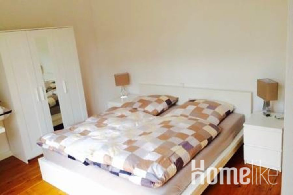 image 5 furnished 1 bedroom Apartment for rent in Bremenhaven, Bremem