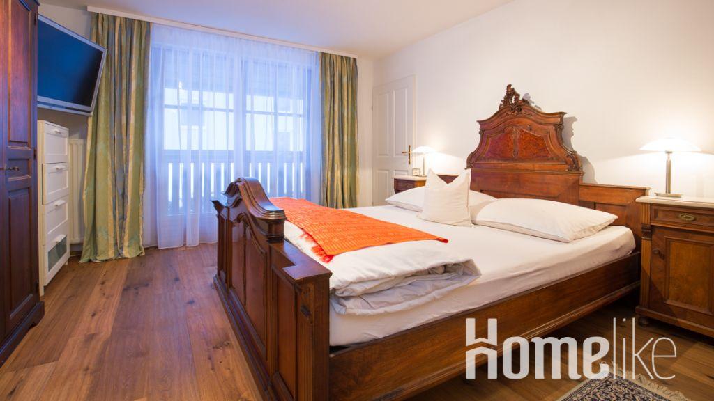 image 7 furnished 2 bedroom Apartment for rent in Salzburg, Salzburg