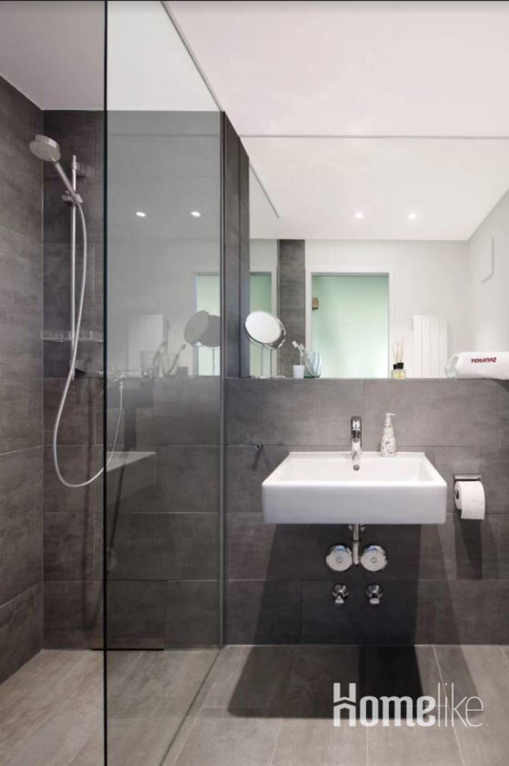 image 5 furnished 1 bedroom Apartment for rent in Altstadt, Frankfurt
