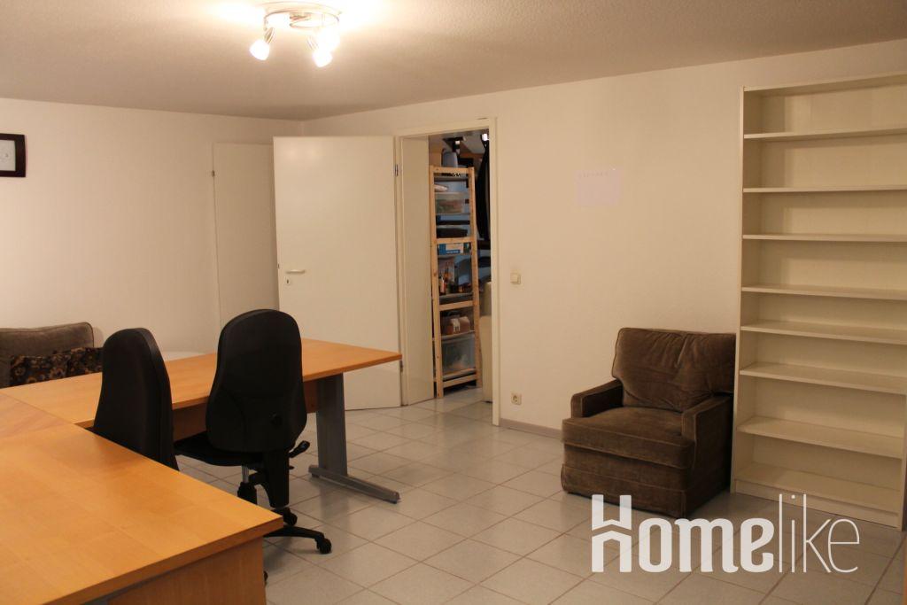 image 6 furnished 3 bedroom Apartment for rent in Pulheim, Rhein-Erft-Kreis