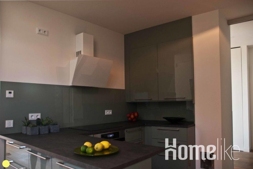 image 9 furnished 2 bedroom Apartment for rent in Bergisch Gladbach, Rheinisch-Bergischer Kreis