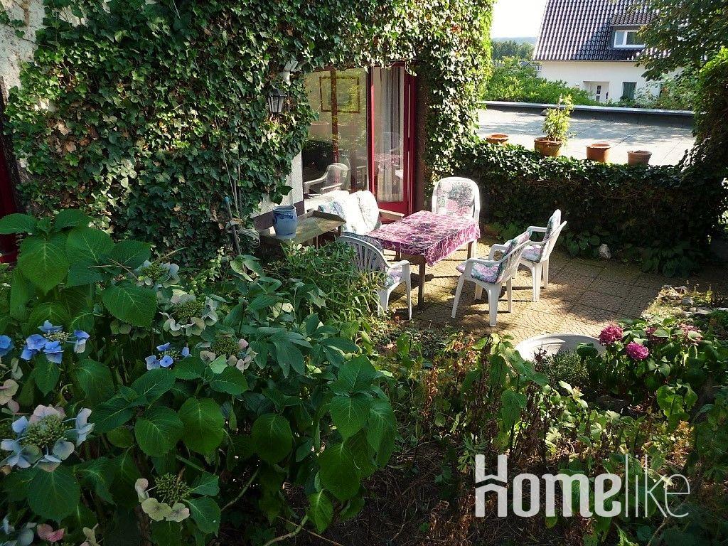 image 10 furnished 3 bedroom Apartment for rent in Kurten, Rheinisch-Bergischer Kreis