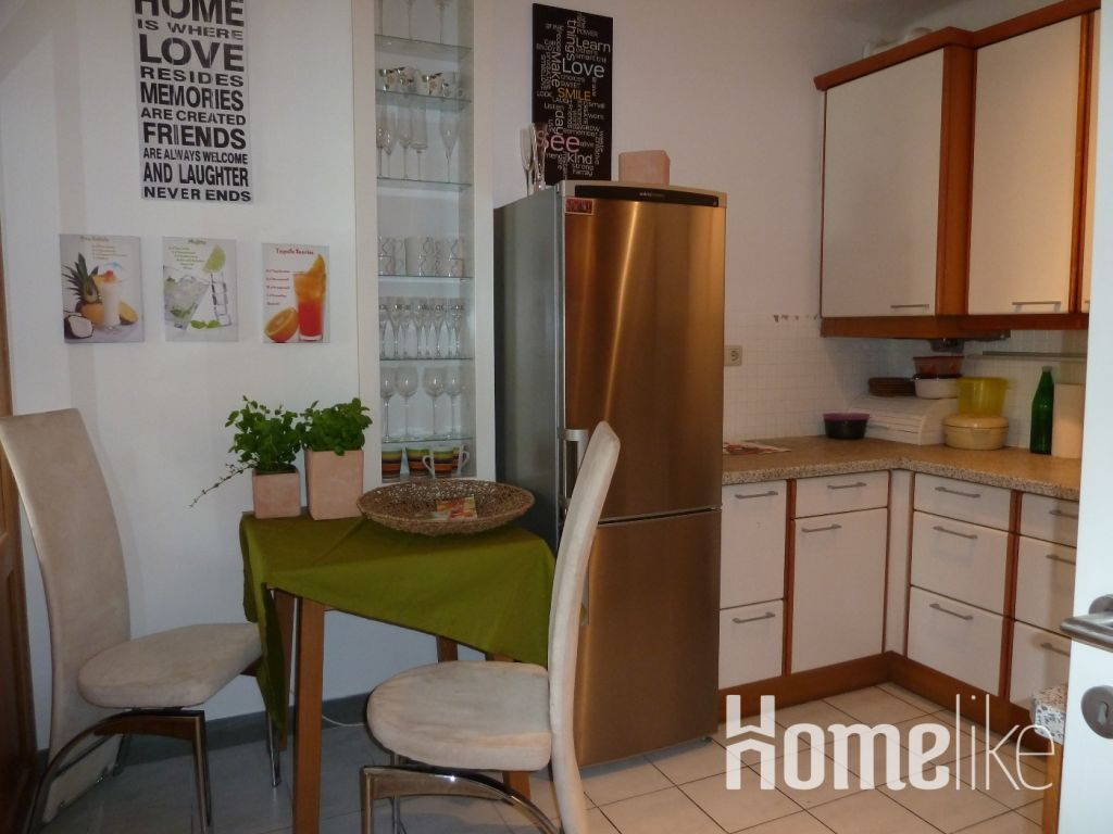 image 7 furnished 2 bedroom Apartment for rent in Donaustadt, Vienna