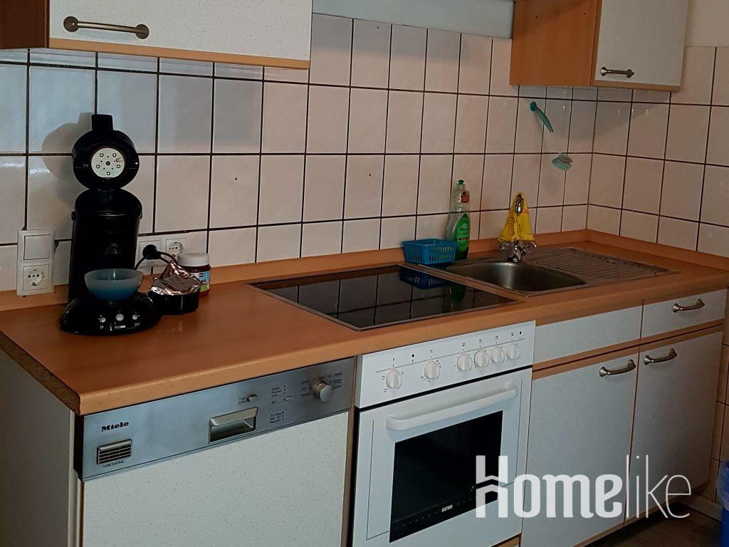 image 2 furnished 2 bedroom Apartment for rent in Remagen, Ahrweiler