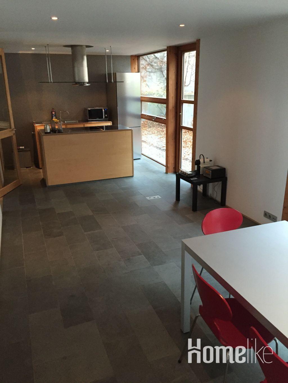 image 8 furnished 3 bedroom Apartment for rent in Esslingen, Baden-Wurttemberg