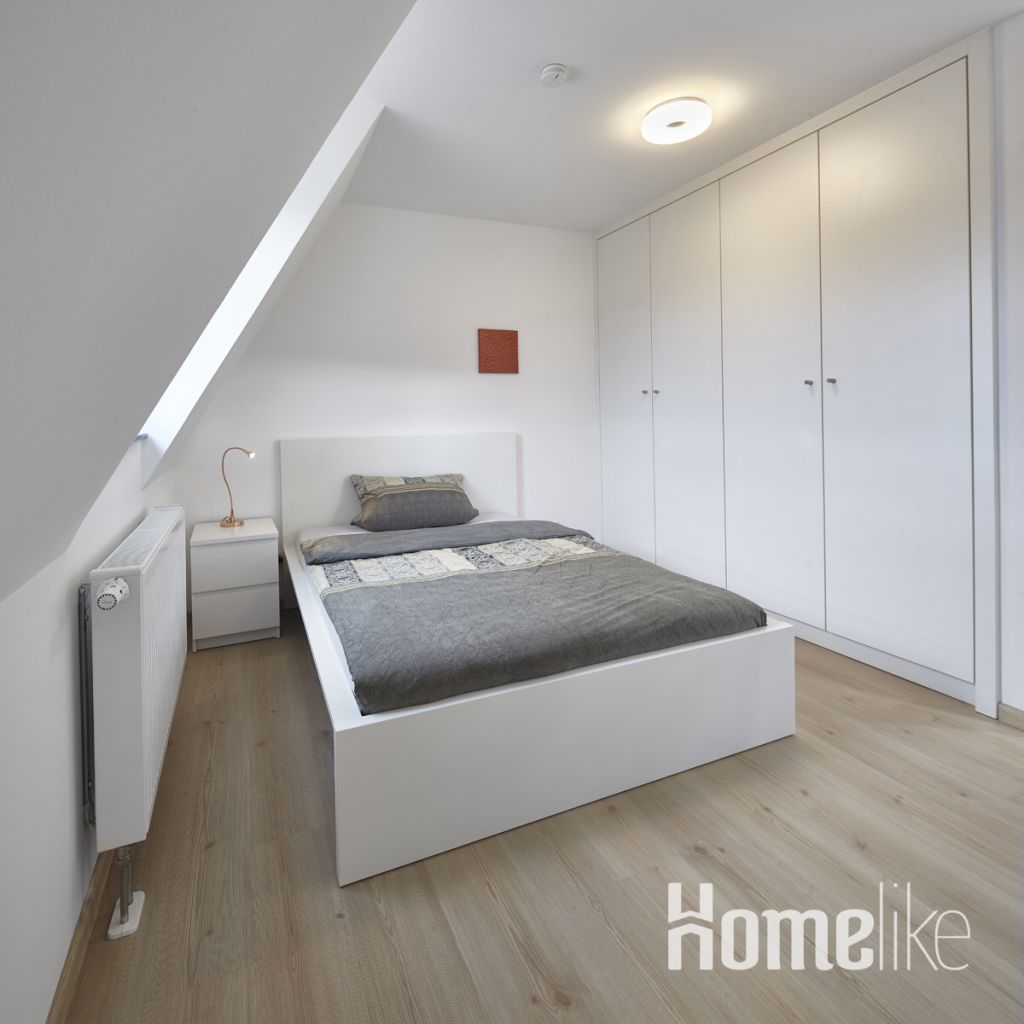 image 5 furnished 1 bedroom Apartment for rent in Trier, Trier