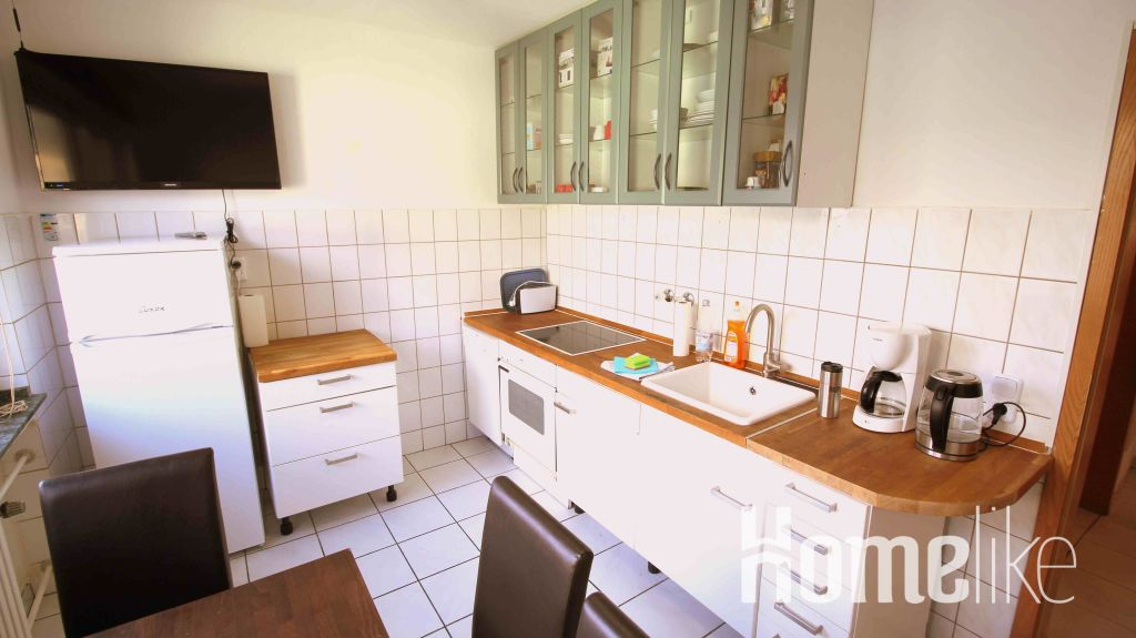image 9 furnished 3 bedroom Apartment for rent in Cologne, Cologne