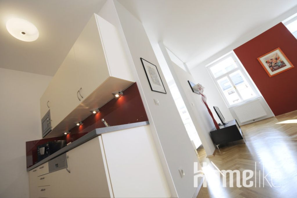image 9 furnished 1 bedroom Apartment for rent in Landstrabe, Vienna
