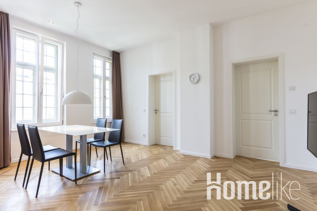 image 3 furnished 2 bedroom Apartment for rent in Munich, Bavaria (Munich)
