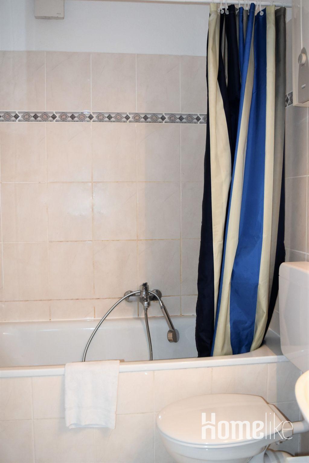 image 4 furnished 2 bedroom Apartment for rent in Neuss, Rhein-Kreis Neuss