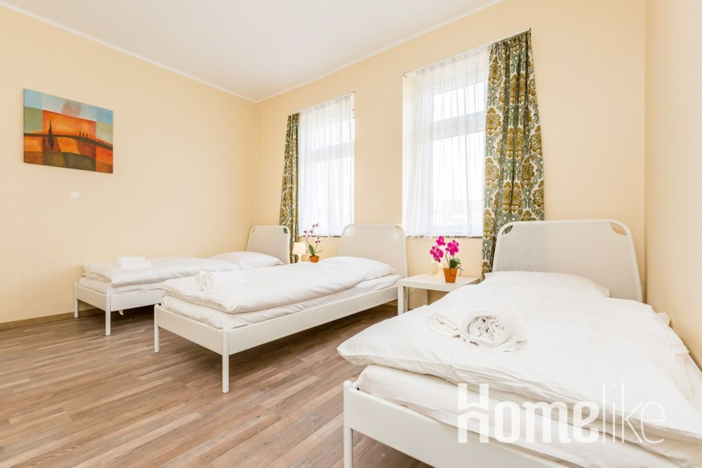 image 7 furnished 2 bedroom Apartment for rent in Leverkusen, Leverkusen