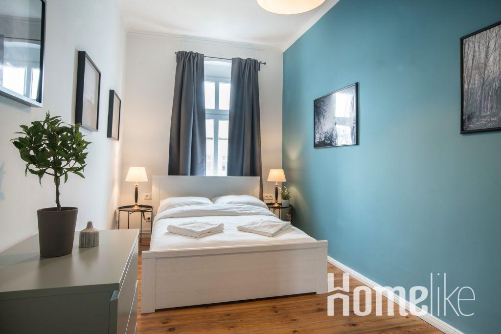 image 8 furnished 2 bedroom Apartment for rent in Tiergarten, Mitte