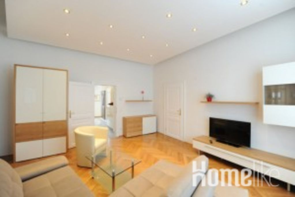 image 5 furnished 2 bedroom Apartment for rent in Meidling, Vienna