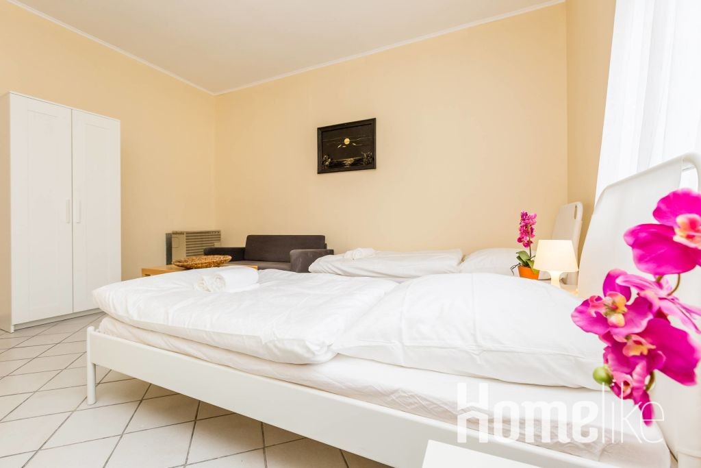image 1 furnished 2 bedroom Apartment for rent in Leverkusen, Leverkusen