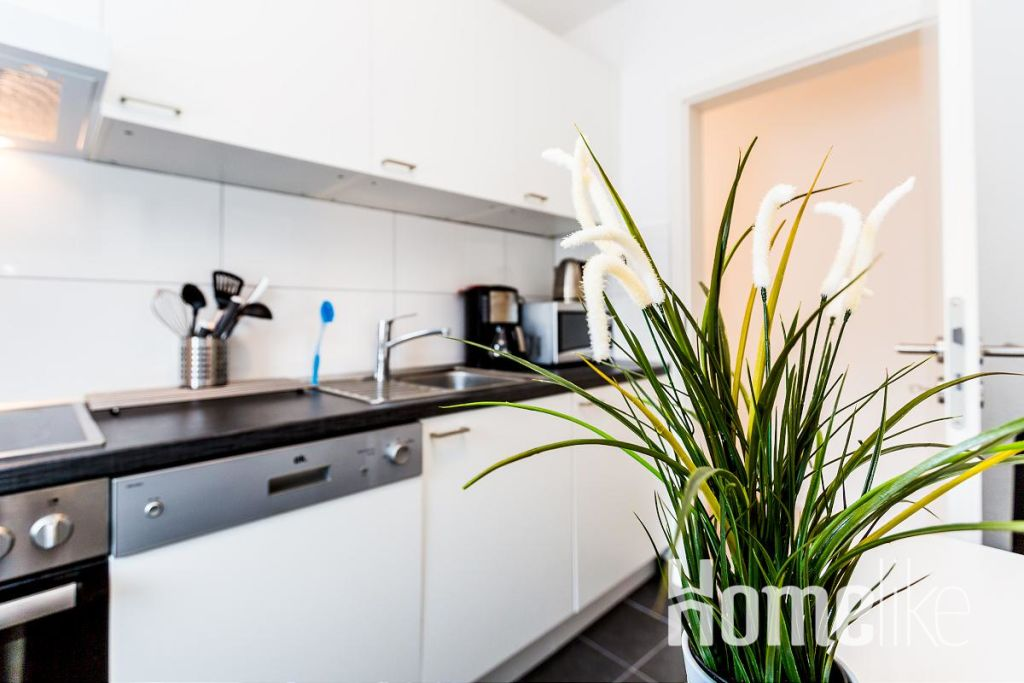 image 9 furnished 1 bedroom Apartment for rent in Cologne, Cologne