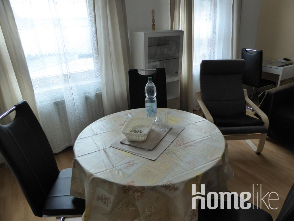 image 7 furnished 1 bedroom Apartment for rent in Erfurt, Erfurt