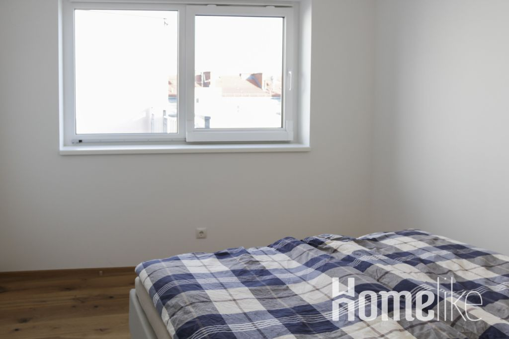 image 5 furnished 3 bedroom Apartment for rent in Meidling, Vienna