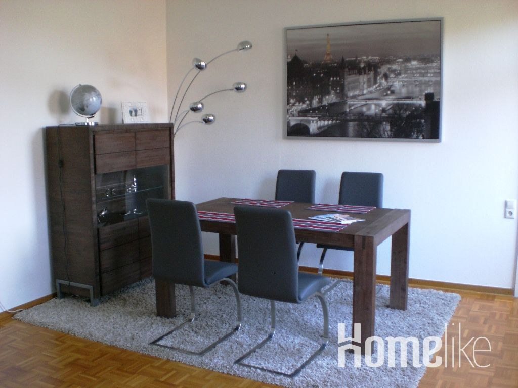 image 4 furnished 2 bedroom Apartment for rent in Hanover, Hanover