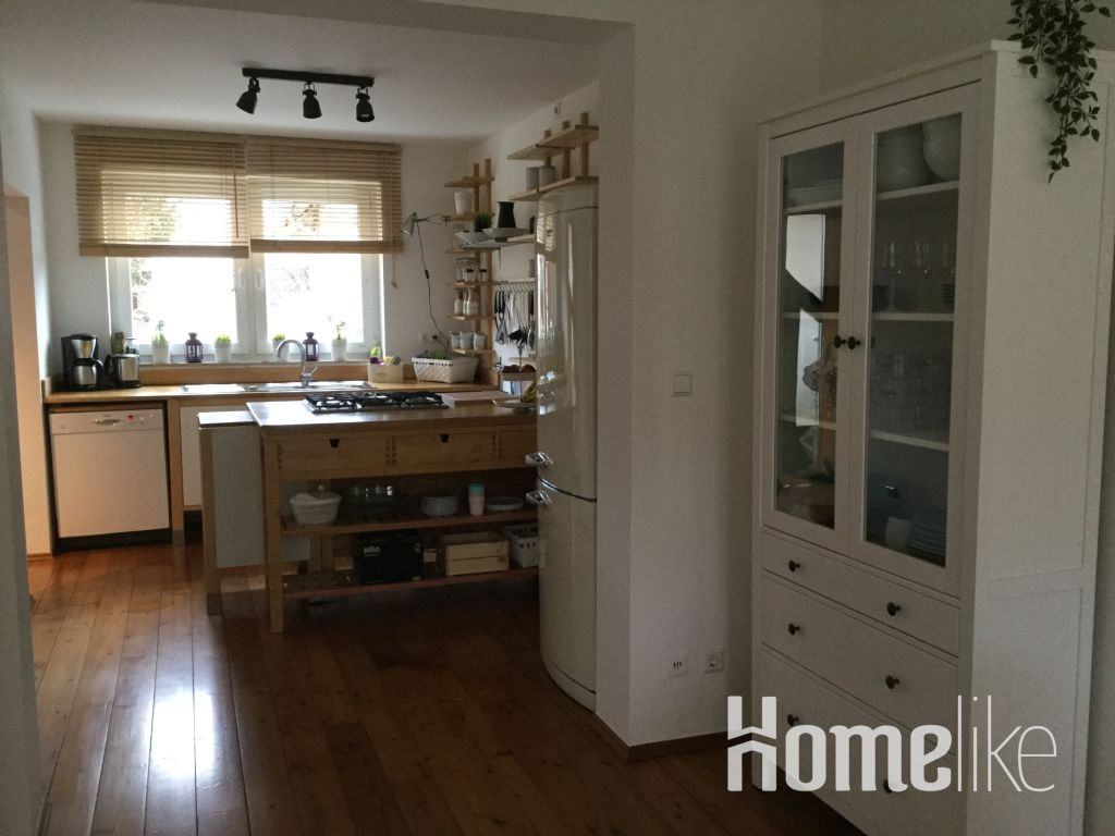 image 5 furnished 4 bedroom Apartment for rent in Bornheim, Rhein-Sieg