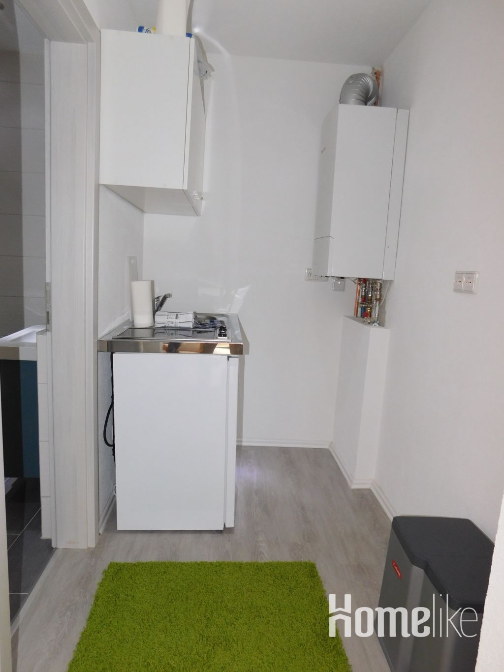 image 5 furnished 1 bedroom Apartment for rent in Stuttgart, Baden-Wurttemberg