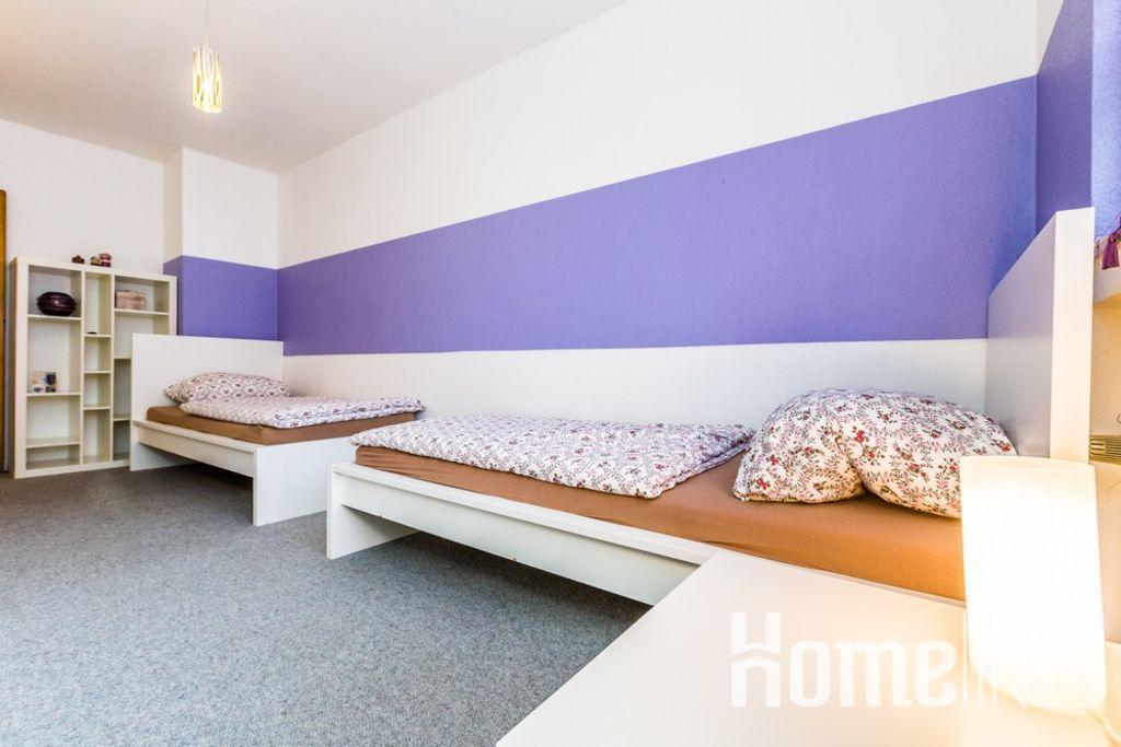 image 7 furnished 3 bedroom Apartment for rent in Leverkusen, Leverkusen