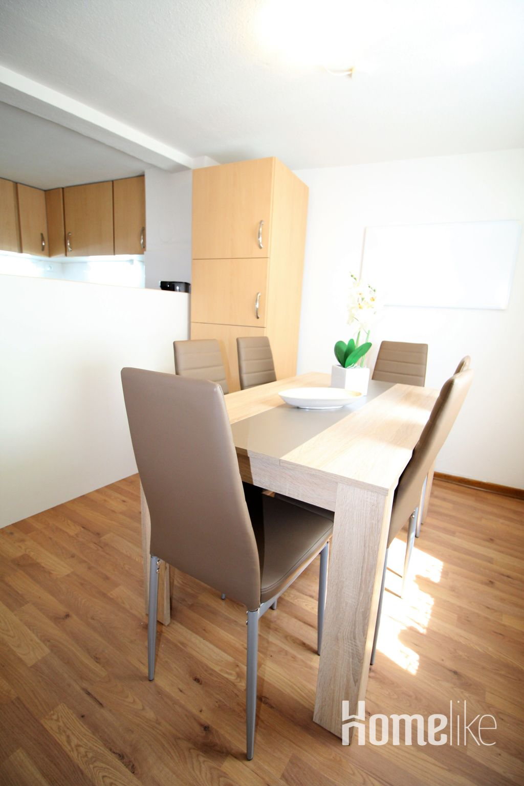 image 3 furnished 3 bedroom Apartment for rent in Zulpich, Euskirchen