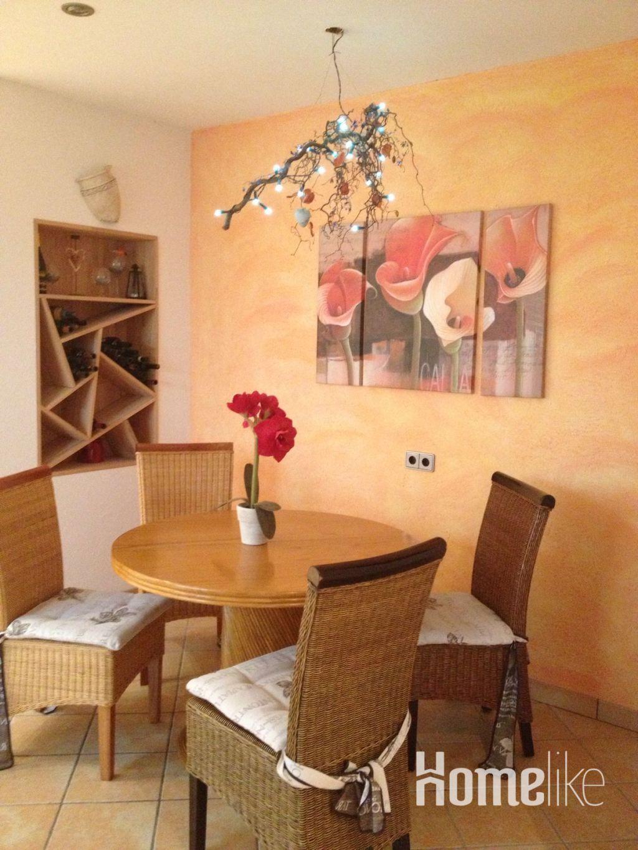 image 8 furnished 1 bedroom Apartment for rent in Braunschweig, Braunschweig