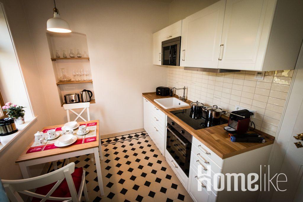 image 5 furnished 1 bedroom Apartment for rent in Wiesbaden, Wiesbaden
