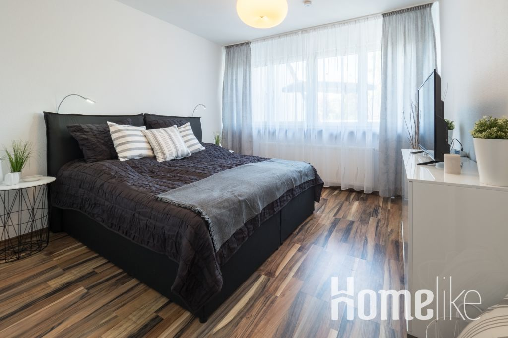 image 9 furnished 2 bedroom Apartment for rent in Mainz, Mainz