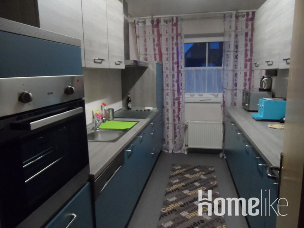 image 3 furnished 2 bedroom Apartment for rent in Gifhorn, Gifhorn