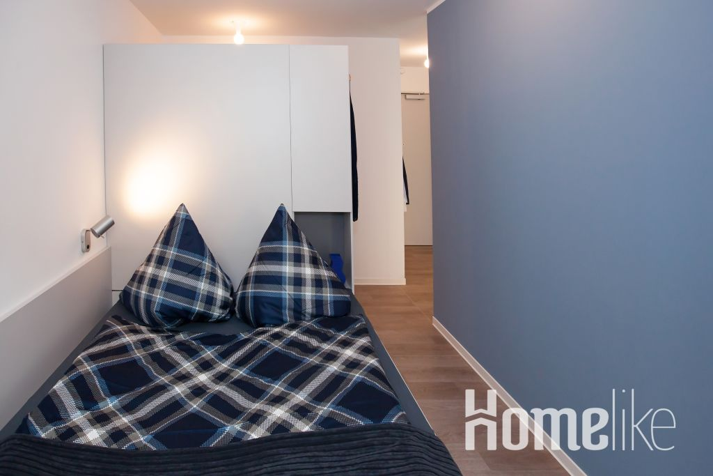 image 7 furnished 1 bedroom Apartment for rent in Treptow-Kopenick, Treptow-Kopenick