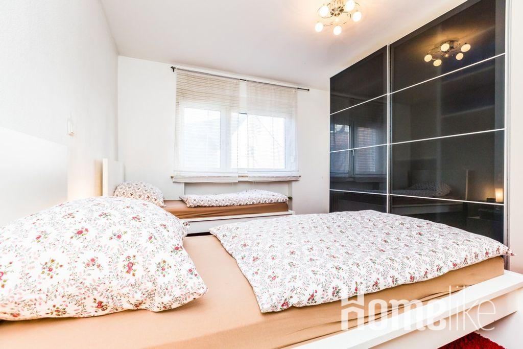 image 4 furnished 3 bedroom Apartment for rent in Leverkusen, Leverkusen